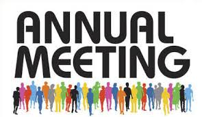 Annual Meeting