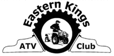 eastern kings atv