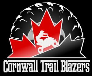 Cornwall Trail Blazers